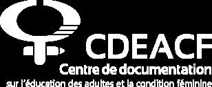 logo-CDEACF
